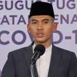 Himbauan MUI Perihal Penerapan Protokol Kesehatan disaat Idul Adha
